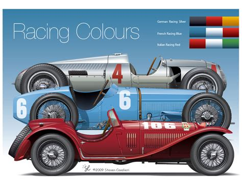 Bergere Home Interiors Racing Colors 28 Images International Auto Racing