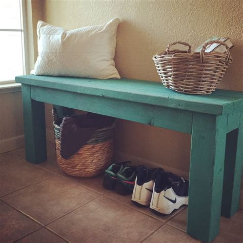 dyi bench the best 30 diy entryway bench projects cute diy projects