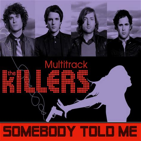 hot fuss torrent the killers somebody told me rapidshare bittorrentdomains