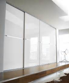 Sliding Door Wardrobe Closet Wardrobe Closet Wardrobe Closet Designs With Sliding Doors