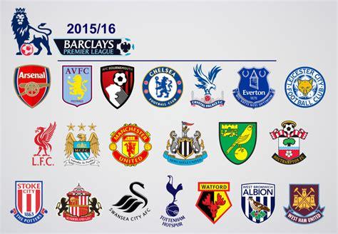 miglior programma per seguire il calcio in diretta premier league 26 dicembre con sky programma