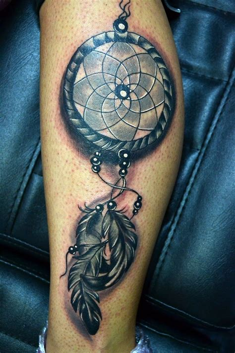 dreamcatcher tattoo meaning yahoo 17 best images about neat tattoos on pinterest dream