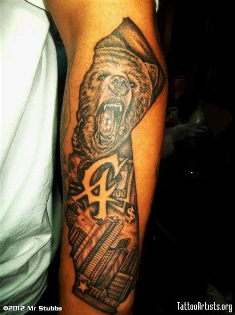 black art tattoo designs tattoos on askideas designs ideas and