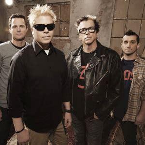 Barat Offspring lirik lagu the offspring kumpulan lyrics terlengkap di
