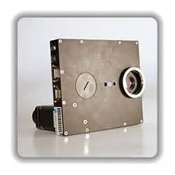 multispectral laboratory lehrstuhl für bildverarbeitung