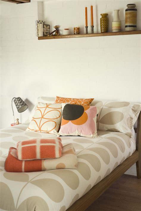 orla kiely bedding best 25 orla kiely bedroom ideas on pinterest orla