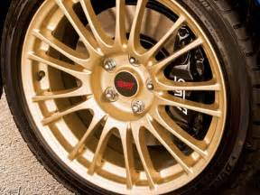Subaru Gold Rims Paint Code Caliper Colour Suggestions Brakes Suby Club