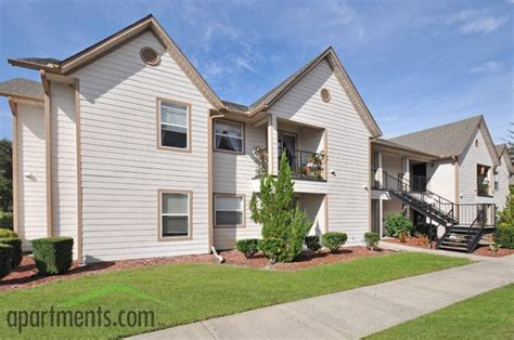 one bedroom apartments kissimmee fl ravenwood of kissimmee ltd apartments photo 1