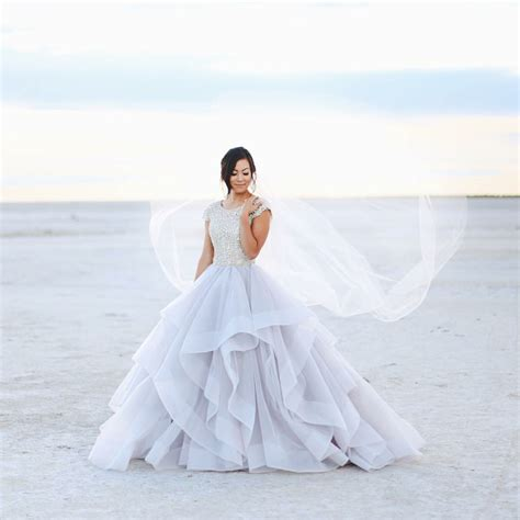 Wedding Dress by Trubridal Wedding Wedding Dresses Archives