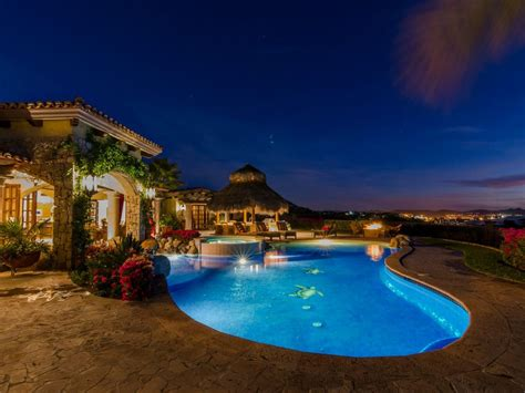 house of dreams casa suenos house of dreams overlooking homeaway cabo san lucas
