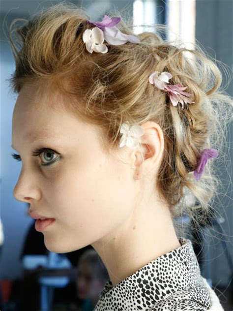 spring short hairstyles 2013 2014 spring and summer braided hairstyles you have to try