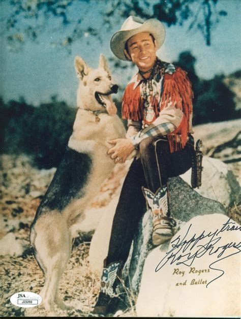 pictures of roy rogers picture 98847 pictures of