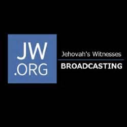 Jw broadcasting 2016 jw