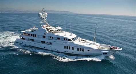 below deck boat the 7 megayachts of tv s below deck megayacht news