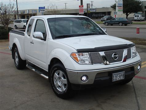 how cars work for dummies 2008 nissan frontier navigation system jesus009 2008 nissan frontier regular cab specs photos modification info at cardomain