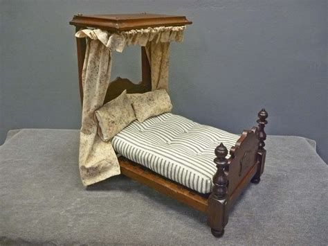 victorian canopy bed w197 0l jpg 20