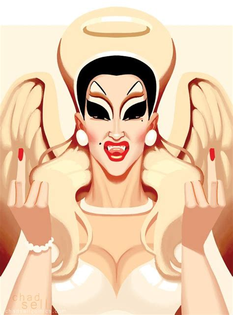 pearl tattoo drag queen 17 best images about glamazons on pinterest adore delano