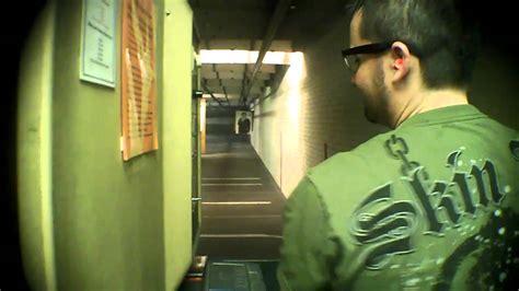 shooting ranges lincoln ne ruger sp101 38 snub nose revolver indoor shooting range