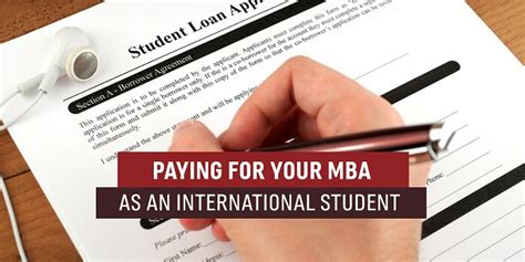 How To Pay For Your Mba by Accepted Mba Updates Ask Admission Consultants Page 66