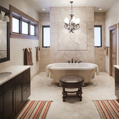 custom bathroom designs bathroom photo gallery jm kitchen and bath