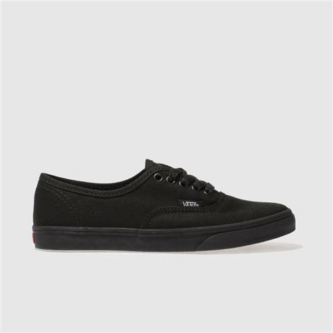 Shoes For by Vans Shoes For Oxforddynamics Co Uk
