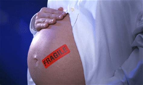 baja por riesgo en el embarazo tengo derecho una crisalida boletin mujer portada