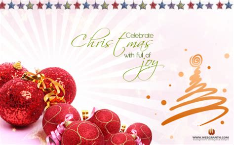 christmas email wallpaper free 2011 happy x mas wallpapers download merry x mas