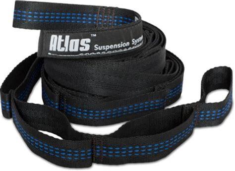 Rei Hammock Straps eno atlas hammock suspension system rei