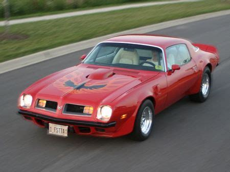 how do i learn about cars 1975 pontiac grand prix spare parts catalogs 95 best 75 trans am images on autos trans am and american muscle cars