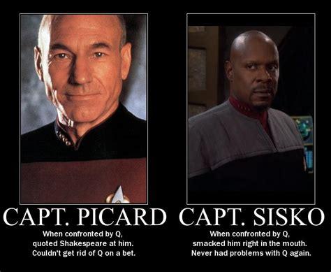 Funny Star Trek Memes - star trek memes