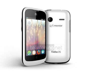 Hp Zte Open C zte open smartphone firefox layar 3 5 inci untuk pemula