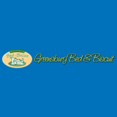 greensburg bed and biscuit greensburg bed biscuit in martinsburg wv 25404 citysearch