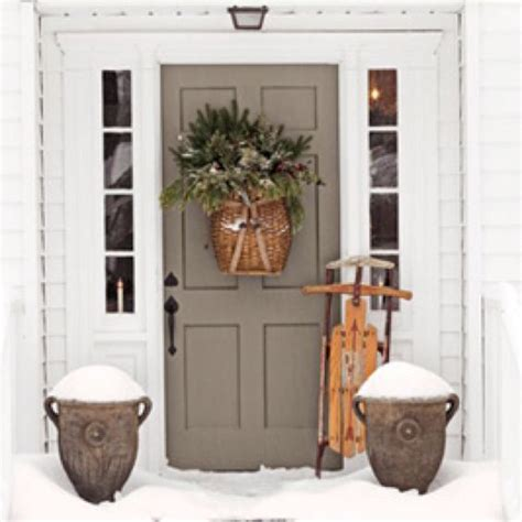 accent door colors doors accent colors and front doors on pinterest