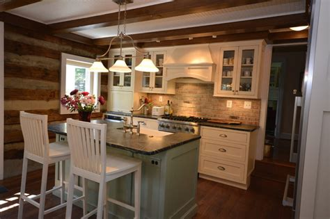 quot quaker boys school quot farmhouse kitchen remodel farmhouse