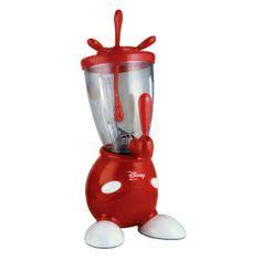 Blender Ecc blobjects electronic kitchen appliance on