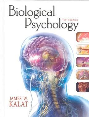Psychology 10th Edition biological psychology 10th edition rent 9780495603009