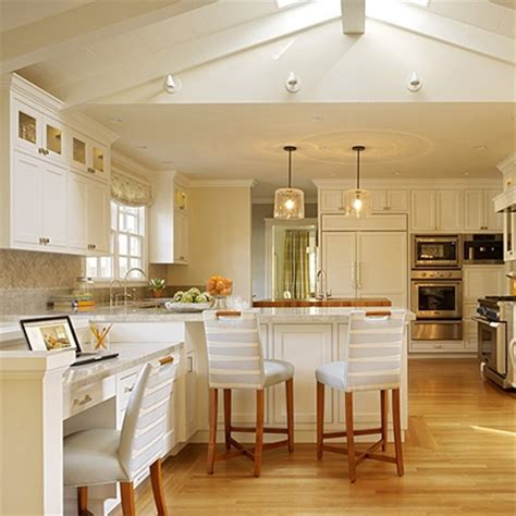 Plascon Kitchen And Bathroom by Home Dzine Home Decor Give Your Home A Cosmetic Facelift