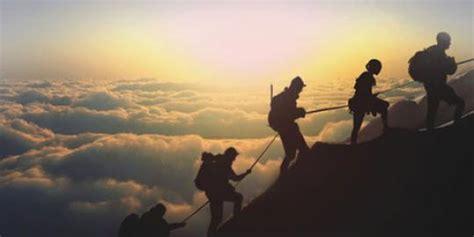 Harga Peralatan Mendaki Gunung by Perlengkapan Naik Gunung Design Bild