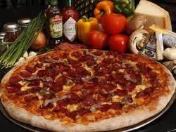 domino pizza queensbay hsbc smart privileges