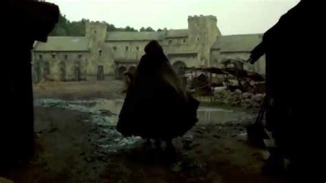 el nombre del viento el nombre del viento fanmade trailer youtube