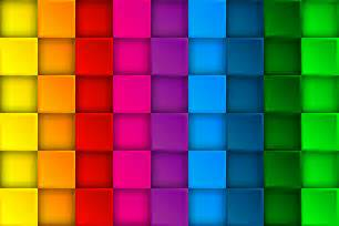 Best Purple Paint Colors colorful square background gallery yopriceville high