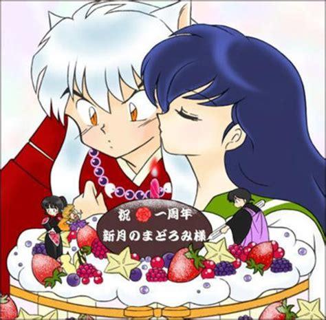 imagenes anime de feliz cumpleaños may 2012 el rinc 243 n de kisa