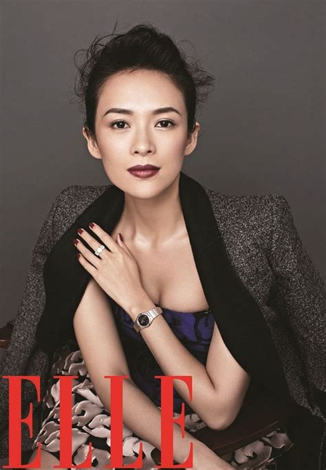 chinese actress zhang li chinese actress zhang ziyi chinese entertainment news in