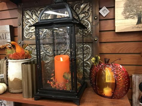 festive home decor fall finds our festive home decor favorites hartig drug