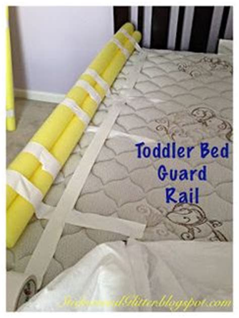 diy toddler bed rail 1000 ideas about bed rails on pinterest toddler bed diy toddler bed and beds