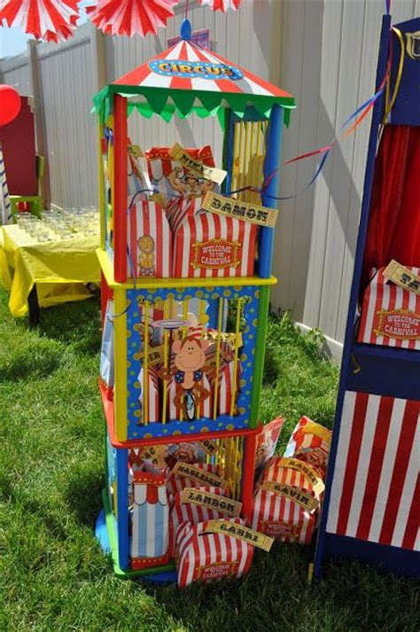 themes in carnival 17 best images about craft fair booth ideas on pinterest