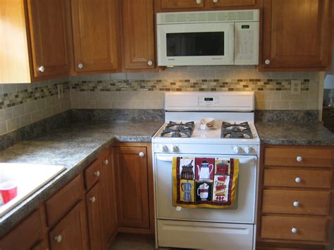 installing ceramic tile backsplash in kitchen ceramic tile kitchen backsplash designs