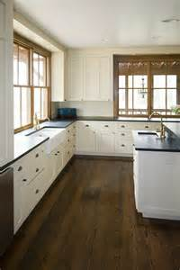 Kitchen cabinets farmhouse kitchen cabinets rustic design