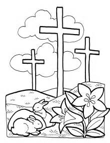 religious coloring pages easter colouring religious easter coloring pages
