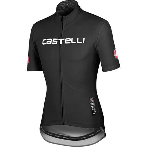 castelli gabba wiggle castelli gabba windstopper jersey